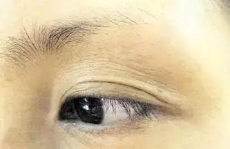 10种能够极大的影响运势的眉毛,一定要改!