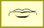 13种嘴唇面相,看一个人性格命运!