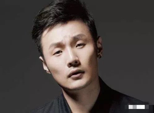 杨丞琳李荣浩结婚,面相上两人没有真爱可言!