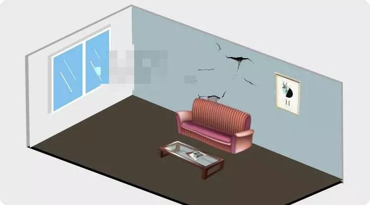 家居风水不良导致钱财无故流失,如何规避?