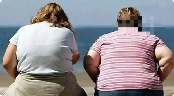 9种严重影响一个人的运势和健康得败相!