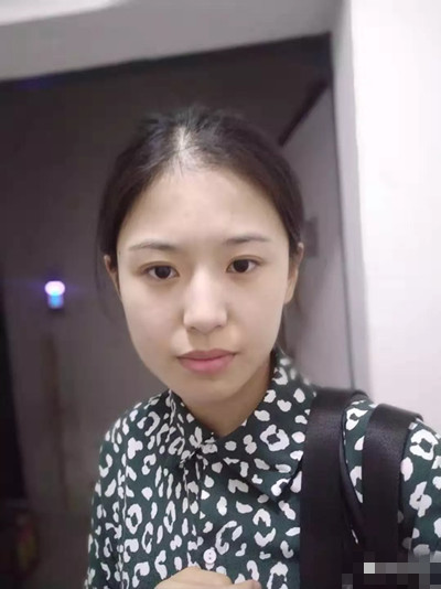 """#每周看相#第十四期,秋装秀""""!"""