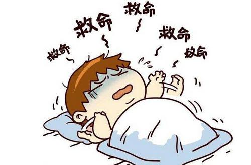 """梦见""""大鱼""""意味着什么?3个梦境详解!"""