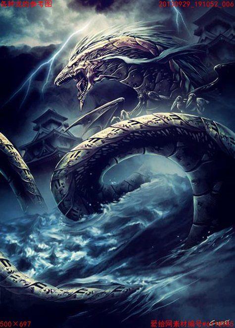 北京竟有个神器白塔,北海还隐藏着怪物?