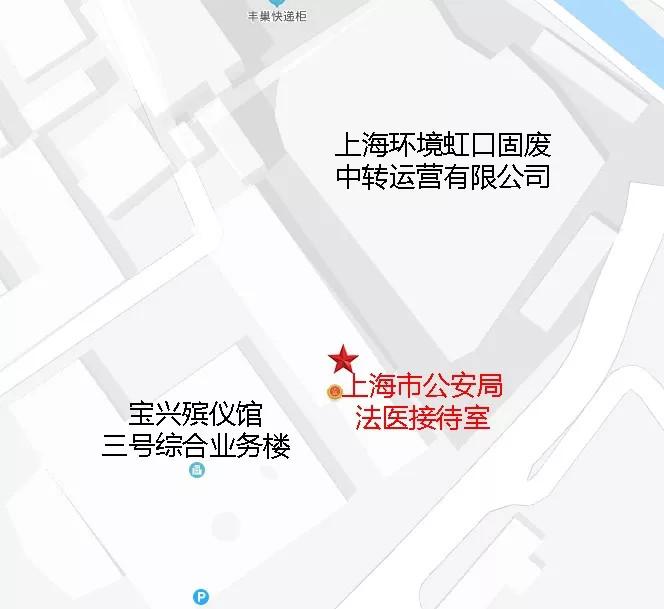 """上海人的一辈子,逃不掉""""西宝兴路""""四个字!"""