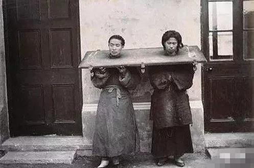 小白菜与杨乃武奇案,旧时代女性的悲哀!