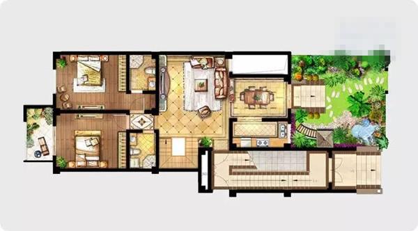 买房子时这几种房子万万不能选,避之才能大吉!
