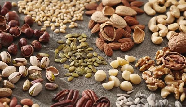 男性想要补肾日常应该多吃些什么好?