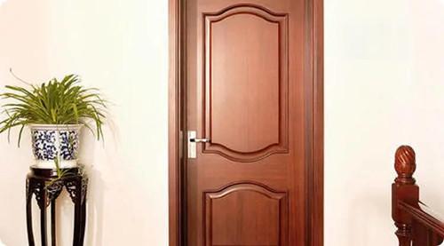 卧室门的风水问题,万万不可大意!