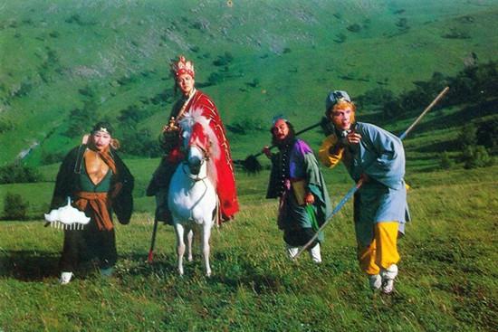 盘点东北那些神秘的仙家们,狐仙、蛇仙、保家仙……!