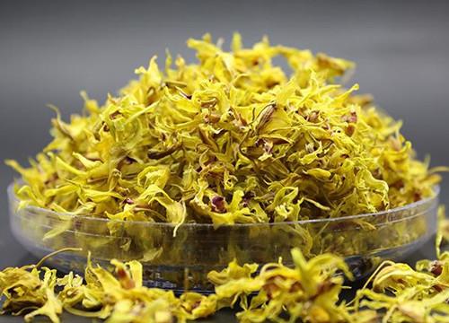 花草养生茶到底怎么喝才能更健康?