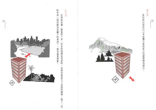刘启治《三元地理讲义》全本电子版下载!