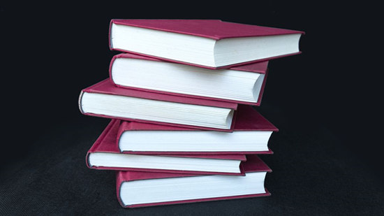 风水书籍必读与不可读有哪些?