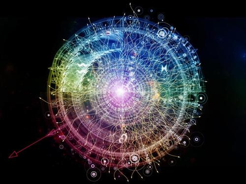 玄学科普:占星术VS命理学
