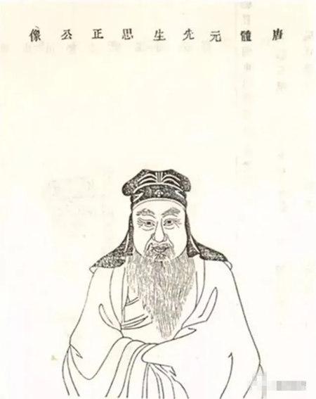"""茅山被称为""""秦汉神仙府,梁唐宰相家"""",这个雅号是怎么来的呢?"""