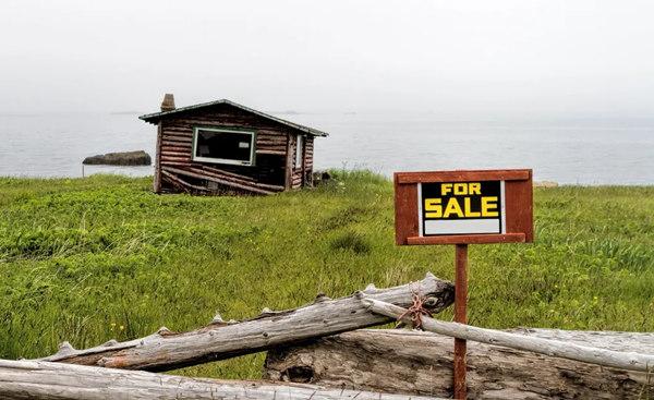 购买二手房,你必须要知道的风水常识