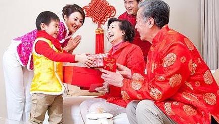 春节过年送礼忌讳多,避免好心办坏事!