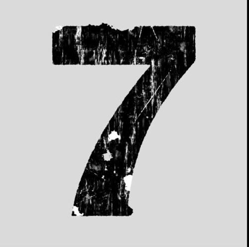"""""""七""""数的风水吉凶奥秘"""
