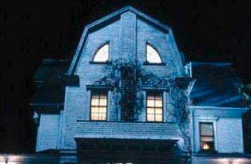 如何知道一套房子是不是凶宅呢?这几大征兆一定要特别注意了!