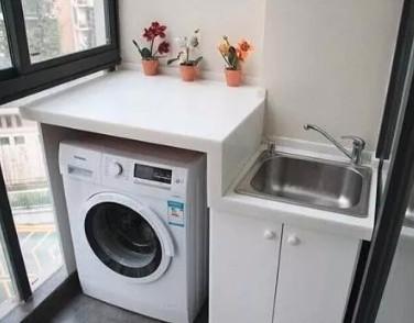 厨房和卫生间的五大住宅风水禁忌,你必须要注意!