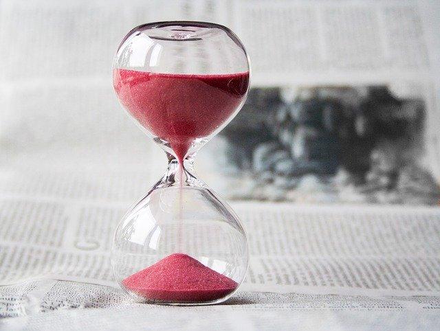 推八字以什么时间为准?干支记时法之时辰确定!