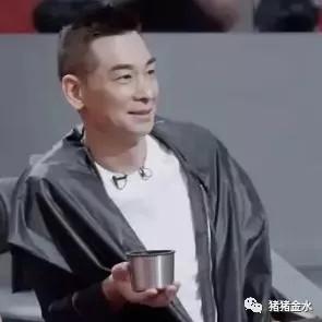 披荆斩棘的哥哥:赵文卓命盘分析