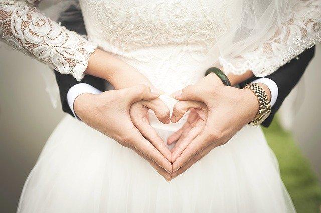 合婚都能合什么