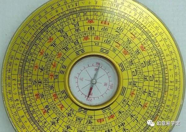 什么是风水,风水原理和理论是什么?